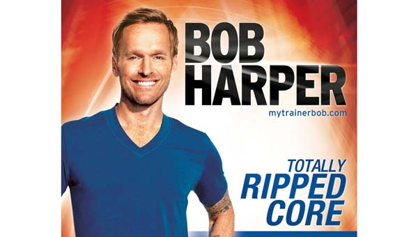 bob-harper-totally-ripped