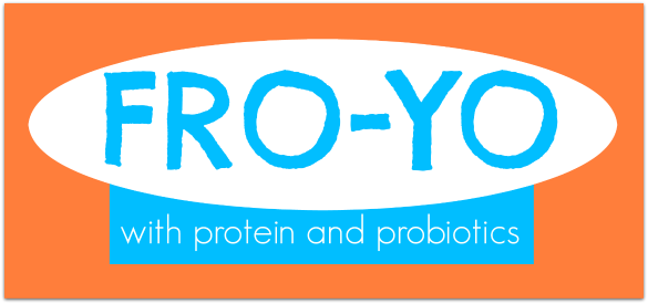 froyoprotein