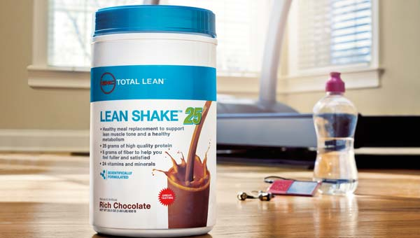 gnc-total-lean