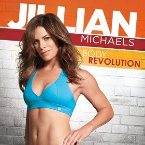 jillian michaels body revolution meal plan pdf