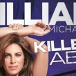 jillian-michaels-killer-abs