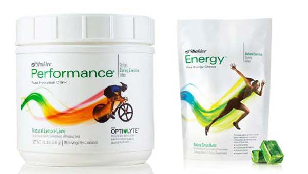 shaklee-review