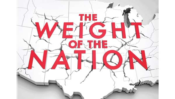 the-weight-of-the-nation