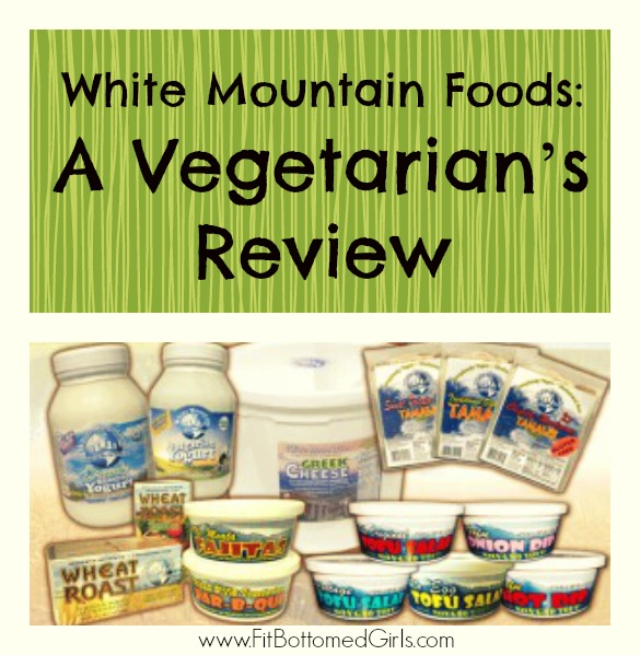 whitemountainfoods
