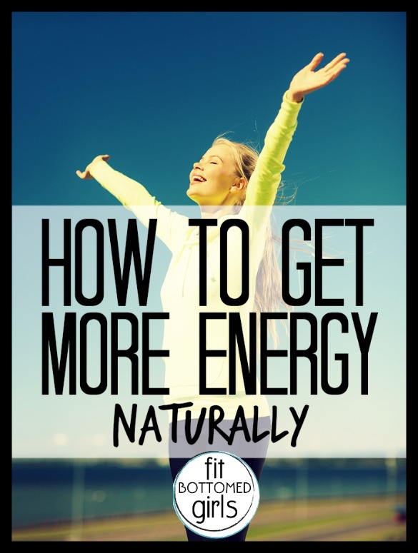 NaturalEnergy