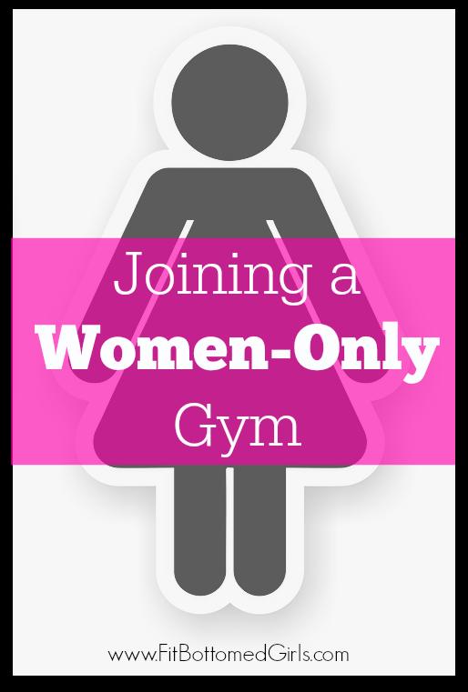 Women-OnlyGym