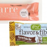 barre-gnu-bars
