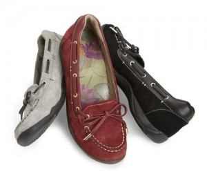 dr-weil-shoes