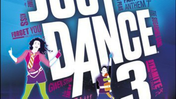 just-dance-3-kinect