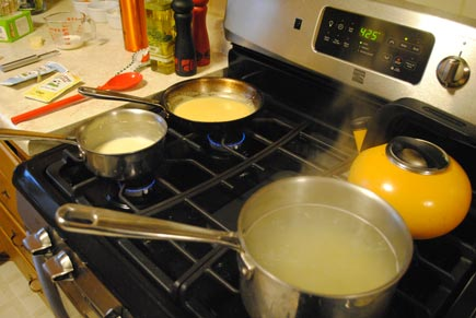 stove-top-cheese