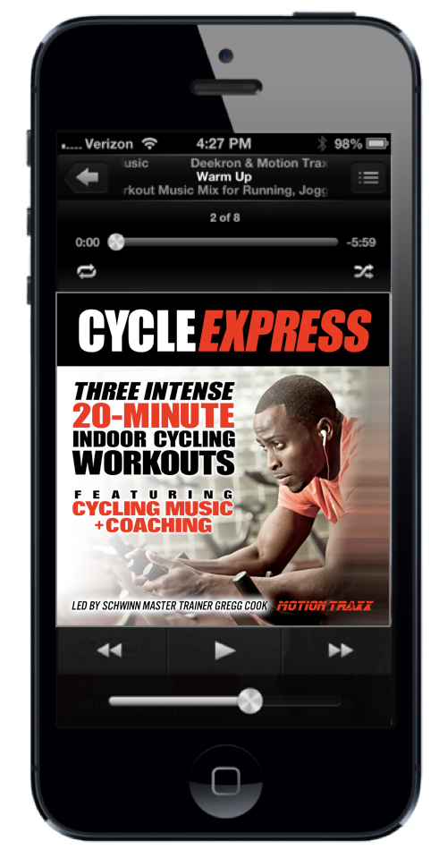 CycleExpress_iPhone