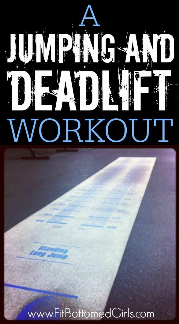 DeadliftJump585