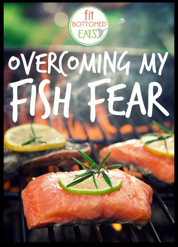 FishFear585