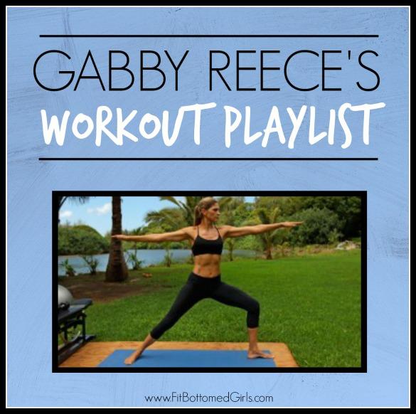 GabbyReece585