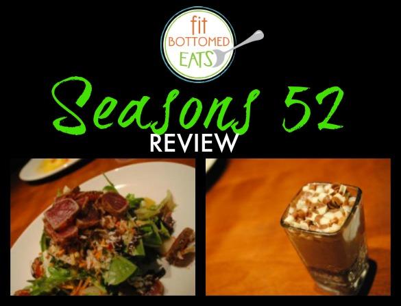 Seasons52-585