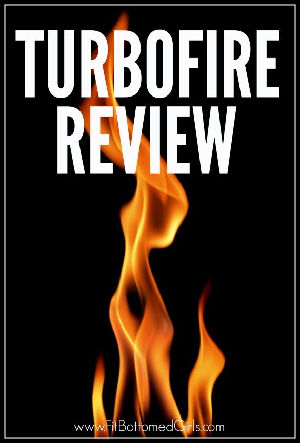TurboFire-Review-585