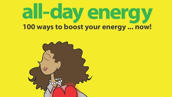 all-day-energy