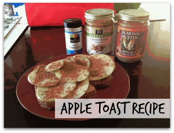 apple-toast-recipe-300x225