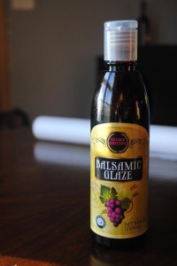 balsamic-glaze-Trader-Joes