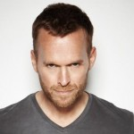 bob-harper-playlist