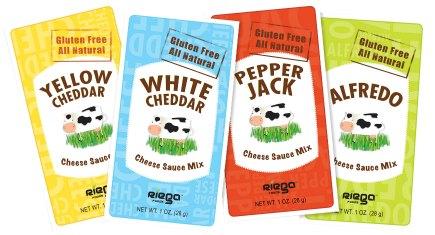 cheese-sauce-mix