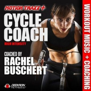 cycle-coach