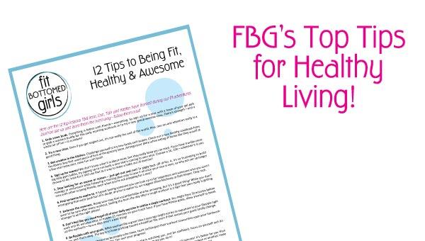 fbg-tips