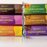 high-mighty-bars