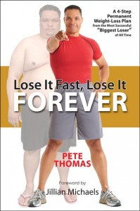 pete-thomas-book