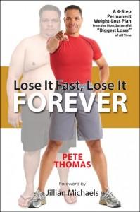 pete-thomas-book