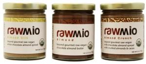 rawmio