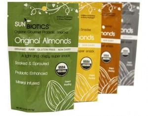 sunbiotics