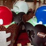 Do goodies like this make you psyched for the Super Bowl? Credit: Kid's Birthday Parties