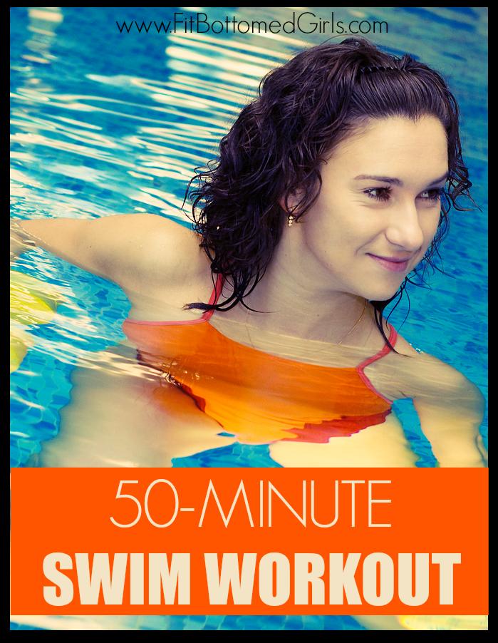 swm-workout-585