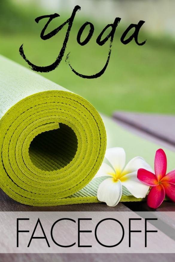 yoga-585