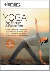 yoga-dvd-element
