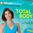 SparkPeople-Total-Body-Sculpting-product
