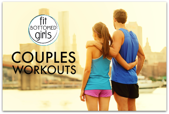 couples-workouts-585