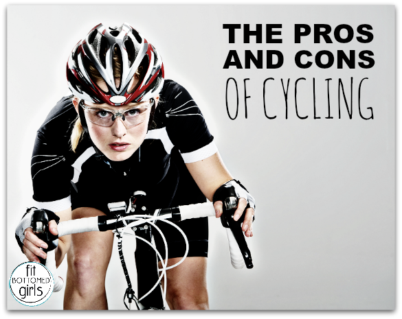 cycling-pros-cons-585