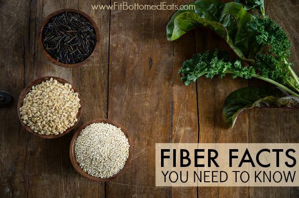 fiber-facts-585