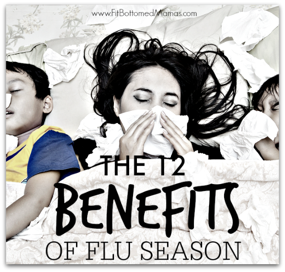 flu-benefits-585