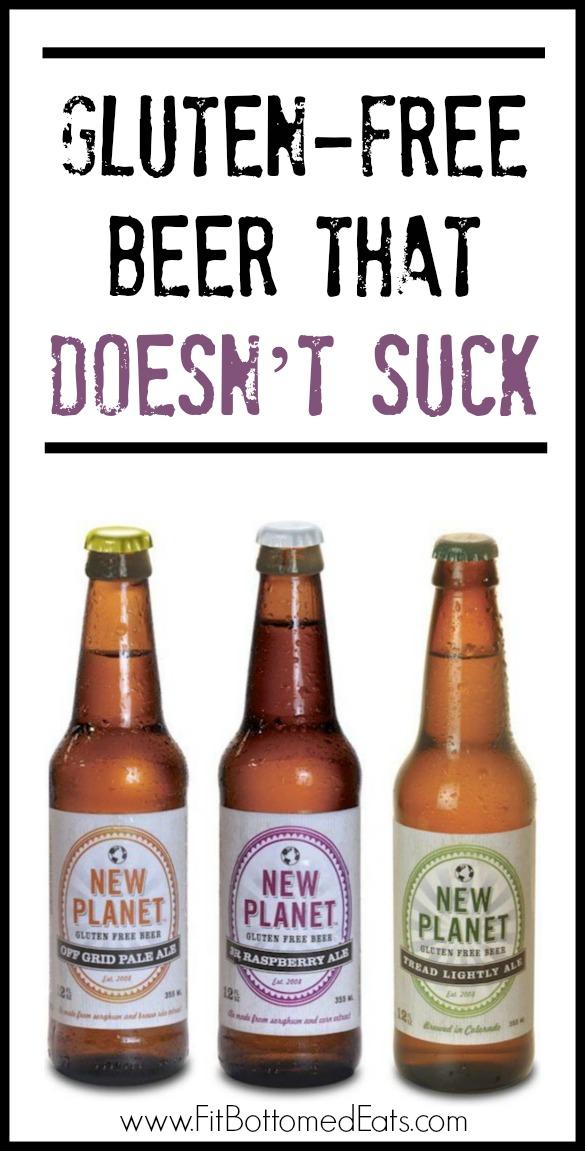 gluten-free-beer-585