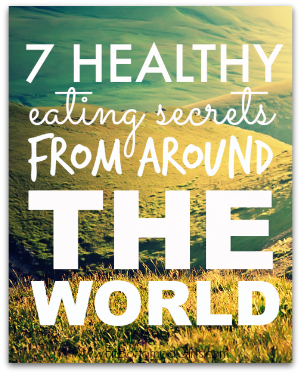 healthy-food-from-world-585