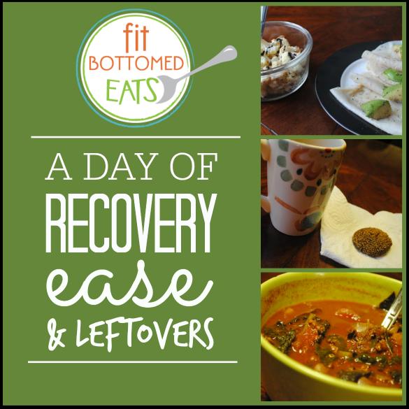 leftovers-585