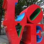 love-yoself