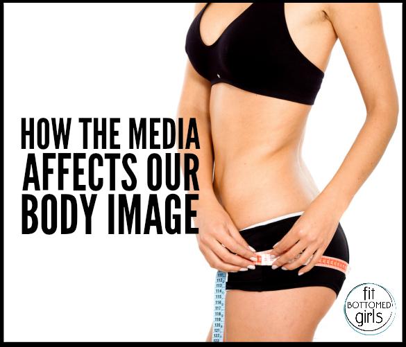 media-body-image-585