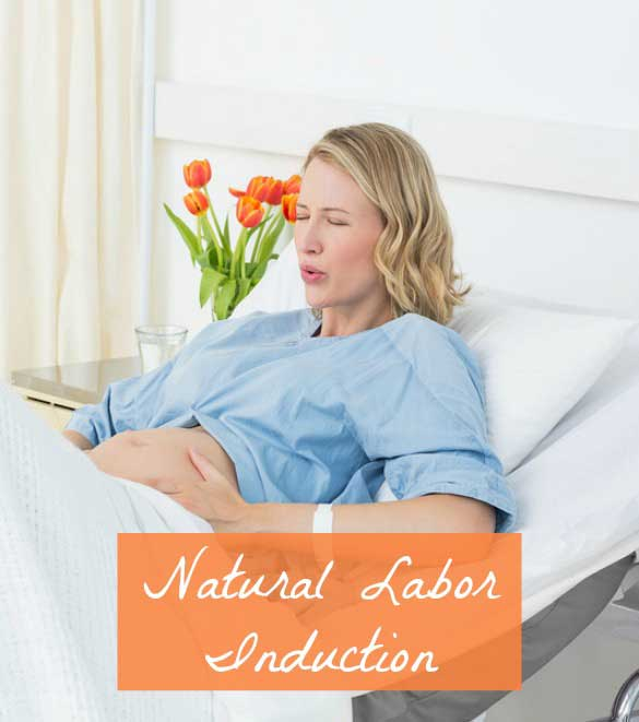 natural-labor-induction-585