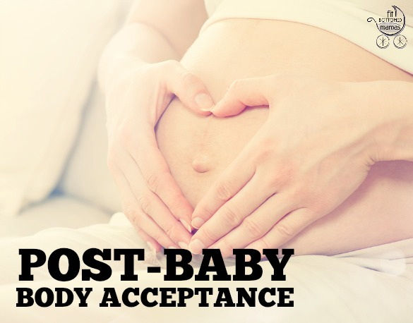 post-baby-body-585