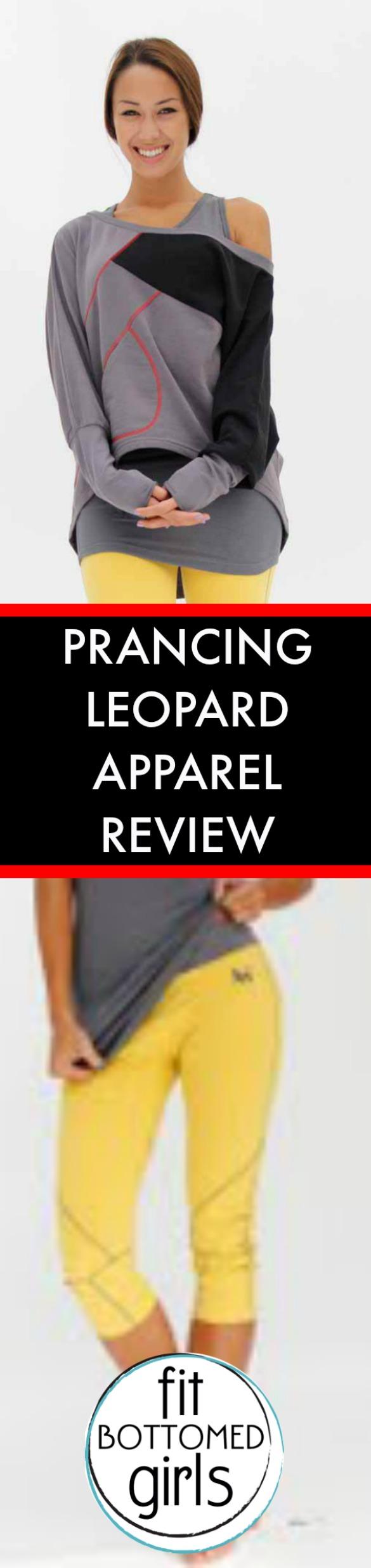 prancing-leopard-585