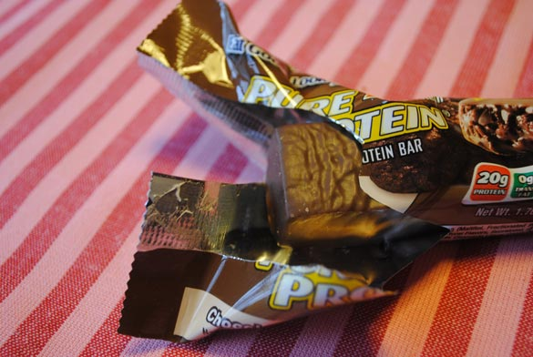 pure-protein-bar